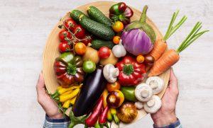 В 2020 году количество закупок агрохолдингов выросло на 37%