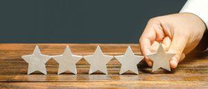 B2B-Center вошел в тройку лидеров рейтинга ЭТП