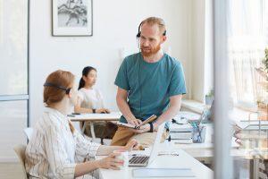 7 стратегий для роста продаж в B2B-сегменте