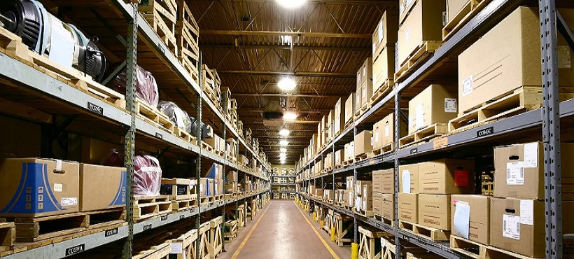 Объем торгов на электронной площадке ETS-Тендер превысил 500 млрд тенге